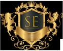 SE_Logo_124x100